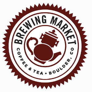 Brewing Market-Corporate Office logo