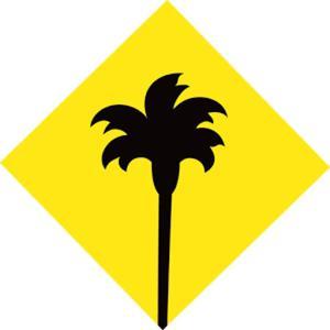 California Pizza Kitchen - Pine Straw (259) logo