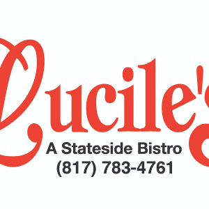 Lucile's logo