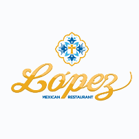 Lopez Mexican Restaurant logo