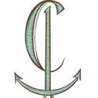 Catch NYC logo
