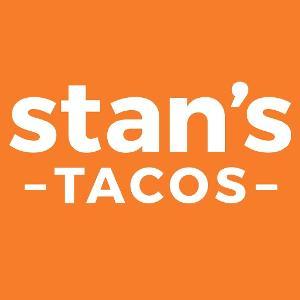 Stan's Tacos logo