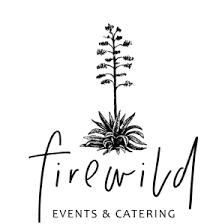 Firewild On Main logo