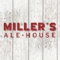 Springfield Ale House - Springfield (065) logo