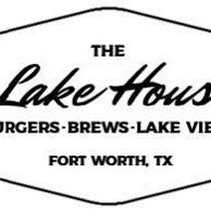 The Lakehouse logo