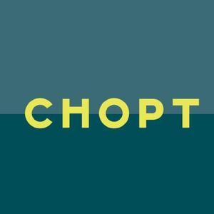 Chopt W 56th logo