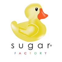 Sugar Factory logo