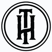 Parker's Hilltop Brewery logo