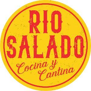 Rio Salado Cocina y Cantina logo