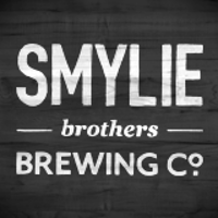 Smylie Brothers Brewing Co. logo