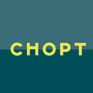 Chopt Creative Salad logo