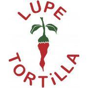 Lupe Tortilla Addison logo