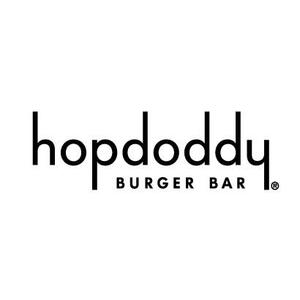Hopdoddy Burger Bar - Memphis Overton Square logo