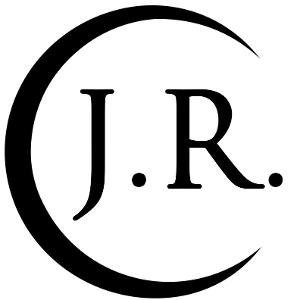 J.R. Cash's Grill & Bar logo