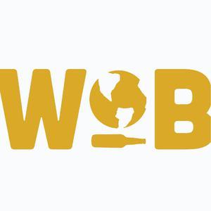 World Of Beer Silverdale logo