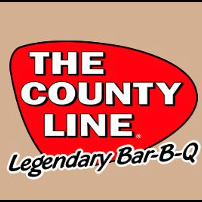 County Line On The Lake logo