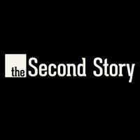 Second Story Liquor Bar - Scottsdale logo