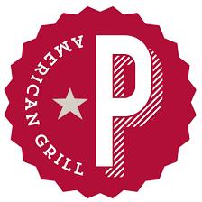 Paul Martin's American Grill - Austin logo