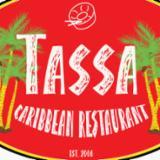 Tassa's Roti Shop logo