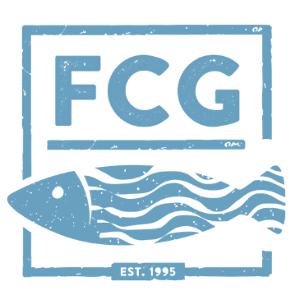 Fish City Grill - Lake Highlands logo