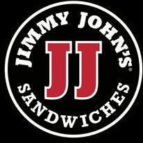 Jimmy John's #932 logo