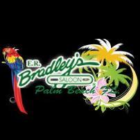 E.R. Bradley's Saloon logo