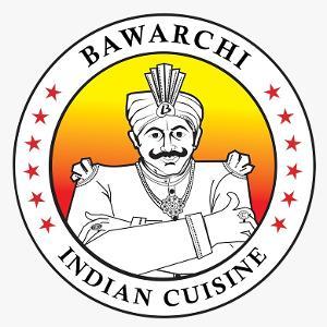 Bawarchi Biryanis - Kansas City logo