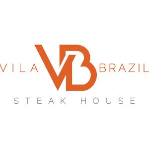VB Steakhouse logo