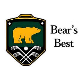 Bear's Best Atlanta logo
