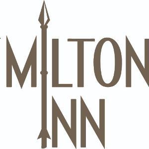 Milton Inn logo