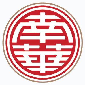 Nom Wah Nolita logo