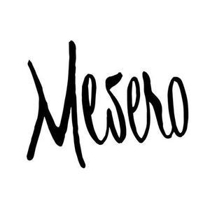 Mesero - Prestonwood logo