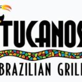 Tucanos Brazillian Grill logo