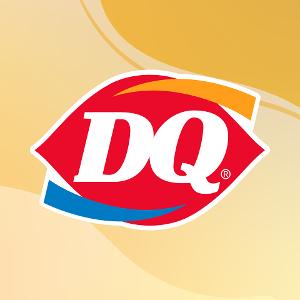 Dairy Queen Store logo