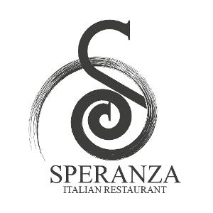 Speranza Italian Restaurant logo