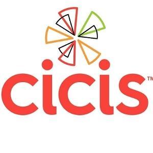 Cicis logo