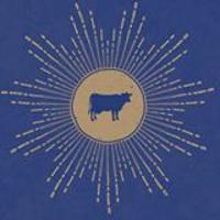 The Ribbon logo