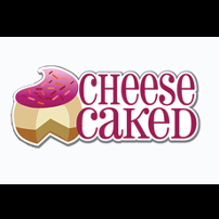Cheesecaked logo
