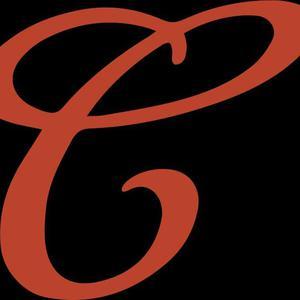 Clasico Italian Chophouse logo