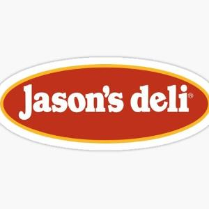 Jason's Deli logo