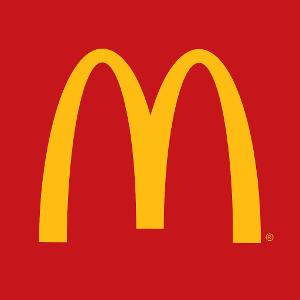 McDonald's - McDermott (21318) logo