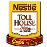 Nestlé Toll House Café by Chip - The Star logo