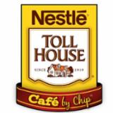 Nestlé Toll House Café by Chip - The Star logo