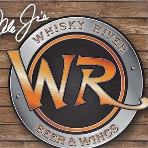 Dale Jrs Whisky River - North Myrtle Beach logo