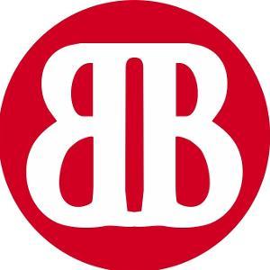 BoomBozz Craft Pizza & Taphouse - Bellevue logo