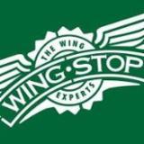 Wingstop - Abrams logo