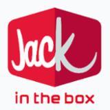 Jack in the Box #4796 logo