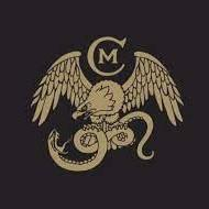 Chico Malo Miami logo