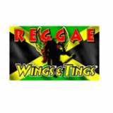 Reggae Wings and Tings logo