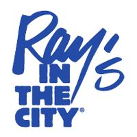 Ray's In the City - Atlanta logo